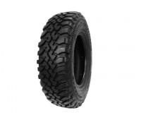 Шина Cordiant Off-Road 245/70R16 111Q
