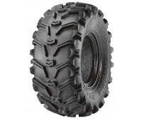 Шина Kenda ATV K299 Bear Claw 25x12.5x12